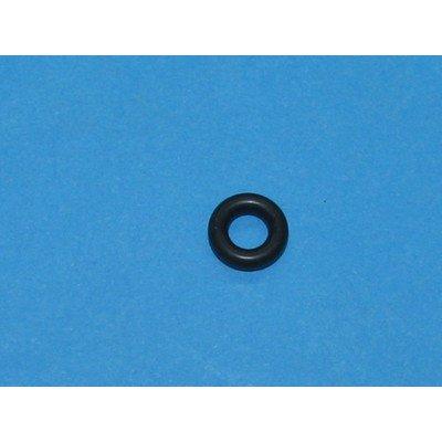 Uszczelka okrągła do ekspresu (230111)