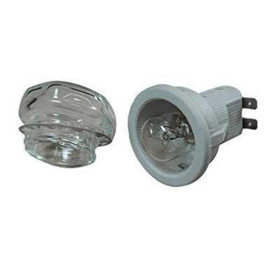 Lampka oświetlenia piekarnika 230-240V (8022958)