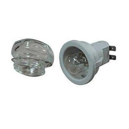 Lampka oświetlenia piekarnika Amica 230-240V (8022958)