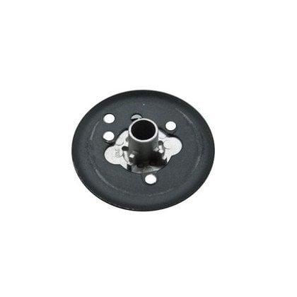 Głowica palnika małego - z nakrywką (8012084)