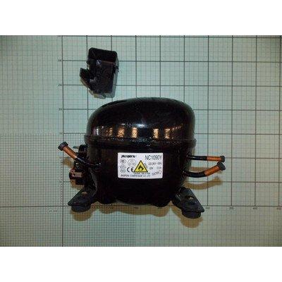 Kompresor (1018422)