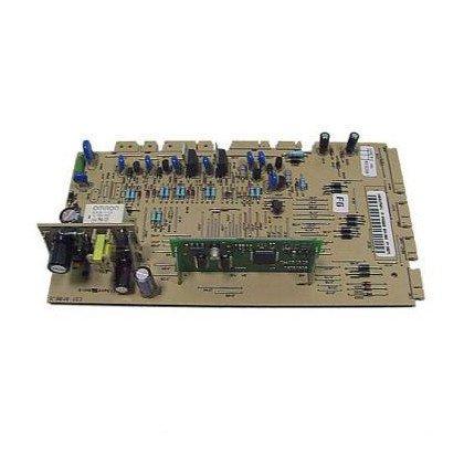 Moduł główny MBL2022C (C00263699)