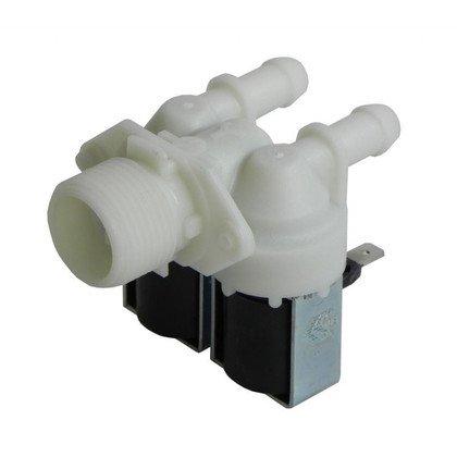 Elektrozawór do pralki Whirlpool (481202308055)
