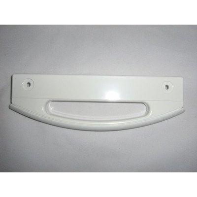 Uchwyt drzwi Gorenje HZS 2861 (465-29)
