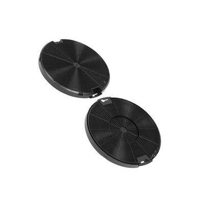 Filtr węglowy do okapu kuchennego (4055179651)