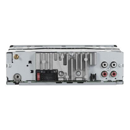 Radioodtwarzacz samochodowy Pioneer MVH-280DAB