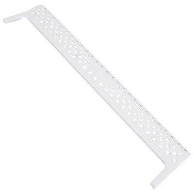 Plastikowe ramki półek do lodówe Listwa/Ramka przednia półki do lodówki Electrolux 2081967016