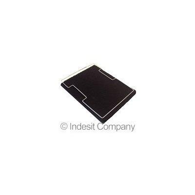 Filtr z węglem aktywnym (C00081380)
