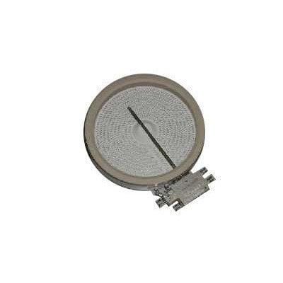 Płytka grzejna ceramiczna 145NI 1200W 230V (8001773)