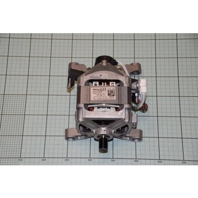 Silnik 1000RPM (1031717)
