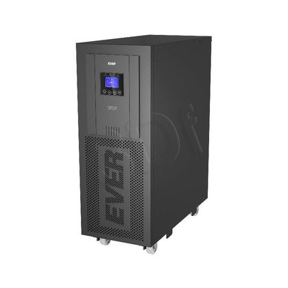 EVER UPS UPS EVER POWERLINE DUAL 10-11/31 1X20X9AH
