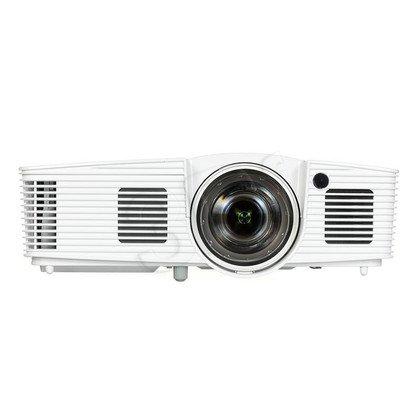 ACER Projektor H6517ST DLP 1920x1080 3000ANSI lumen 10000:1