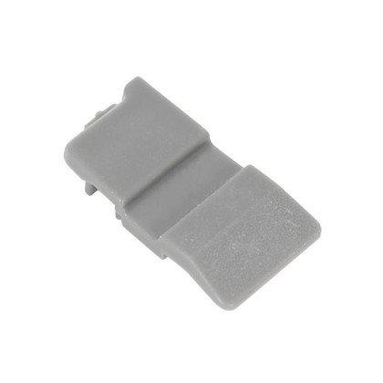 Blokada zwjacza do odkurzacza (50297090008)