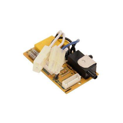 Układ elektroniczny do odkurzacza (1130851700)