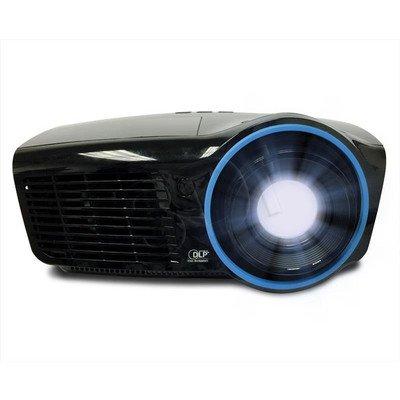 Infocus Projektor IN3138HDa DLP 1920x1080 4000ANSI lumen 8000:1