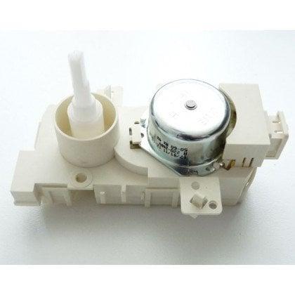 Zawór sterowania strumieniem wody zmywarki Whirlpool (480140100022)