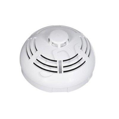 SATEL TSD-1 Czujnik dymu i ciepła wewnętrzny biały