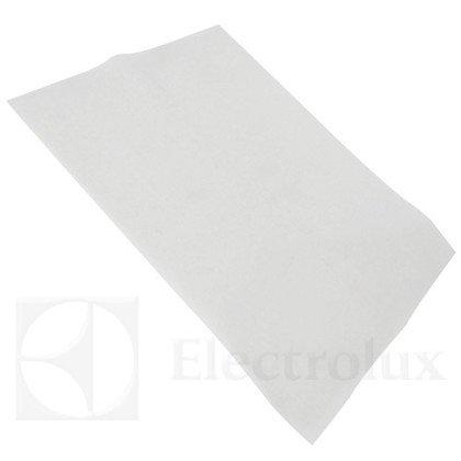 Filtr papierowy do okapu kuchennego (50232426002)
