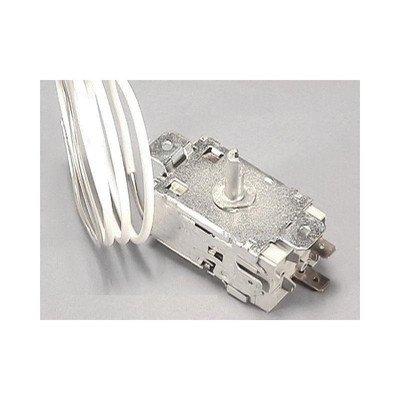 Termostat C20195-A030091-K59P70 (C00023289)