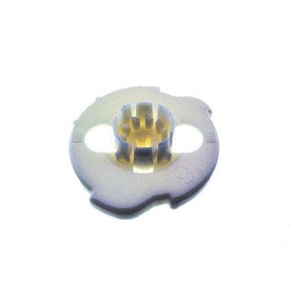Krzywka pokrętła do pralki Electrolux (50099033008)