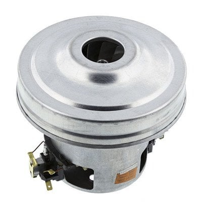Silnik do odkurzacza (4055010039)