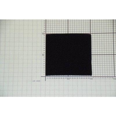 Filtr przedsilnikowy (1039266)