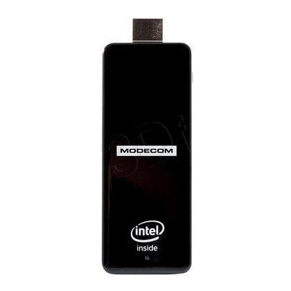 Modecom FREEPC PORTABLE WINDOWS STICK 32GB MINI PC
