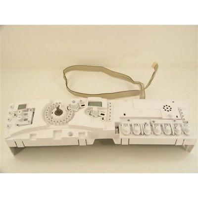 Elementy elektryczne do pralek r Moduł elektroniczny pralki sterowania (481227628442)