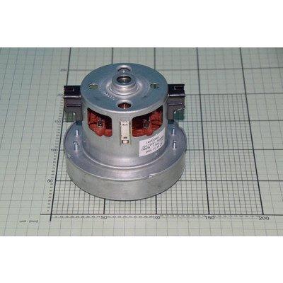 Silnik 1400W (1037281)