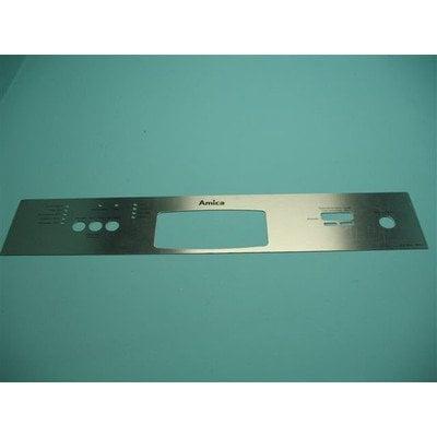 Maskownica panelu sterowania 1007888