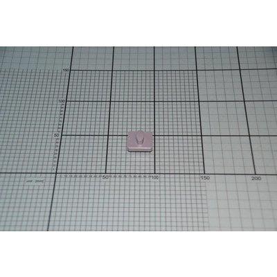 Suwak oświetlenia (1035717)