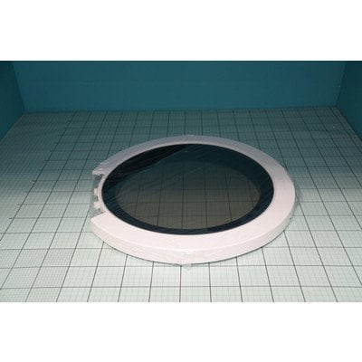 Okno pierścień zewnętrzny 1022178