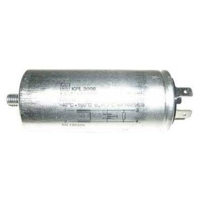Elementy elektryczne do pralek r Filtr przeciwzakłóceniowy do pralki Whirlpool (481921838031)