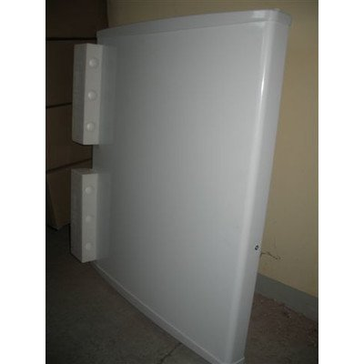 Zesp.drzwi EH za. AK260/AK310 9030452