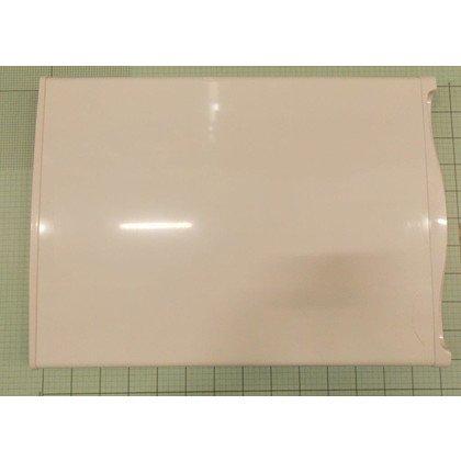 Drzwi zamrażarki białe (1031600)