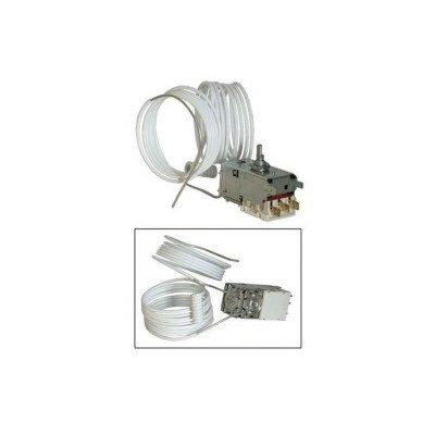 Termostat K52L1518 do lodówki Electrolux (50118304000)