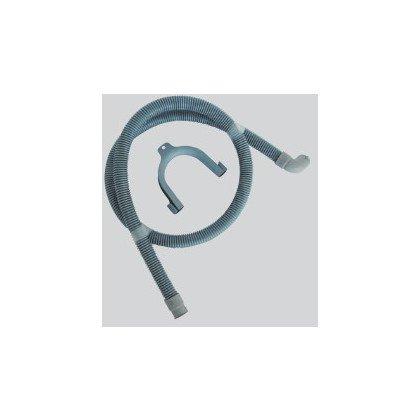 Wąż odpływowy 2,25m (50251658006)