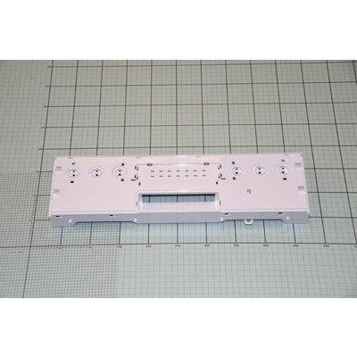 Wypraska panelu sterowania (1034896)