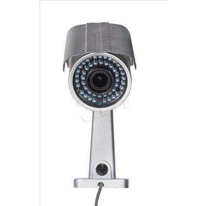 Kamera analogowa AHD Vidiline VIDI-690T-720P-AHD 2,8-12mm 1,3Mpix Bullet