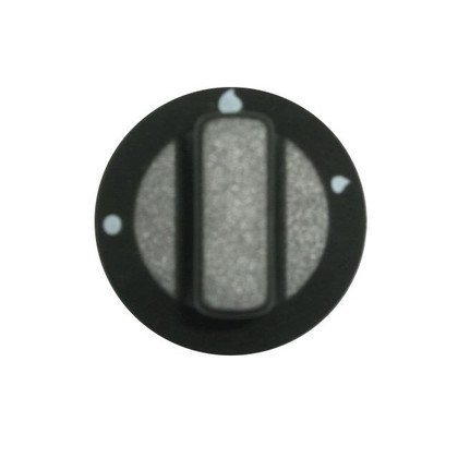 Zesp.pokr.591-M303 (9015903)