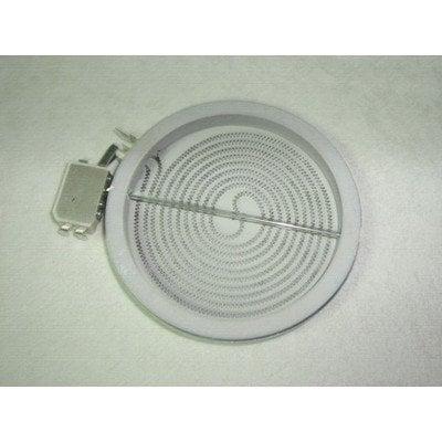 Pole grzewcze 145 1200W HL Whirlpool (481231018887)
