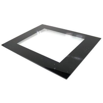 Zewnętrzna szyba do kuchenki Electrolux (3114452653)