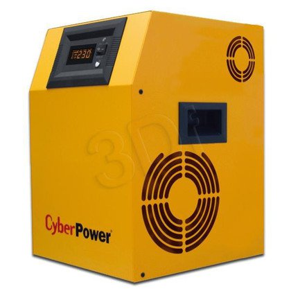 EPS CYBERPOWER CPS1500PIE
