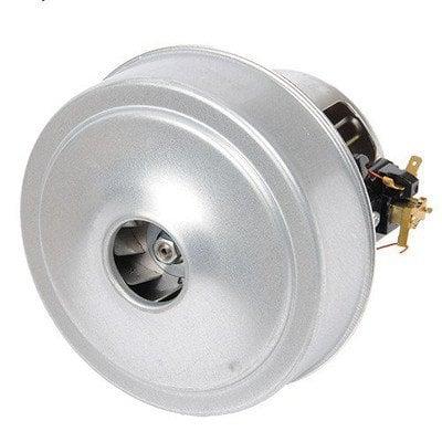 Silnik do odkurzacza Electrolux – zamiennik do 2193299035