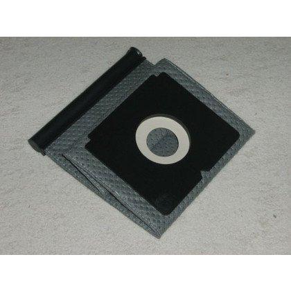 Worek płócienny Electrolux XIO (WP0877)