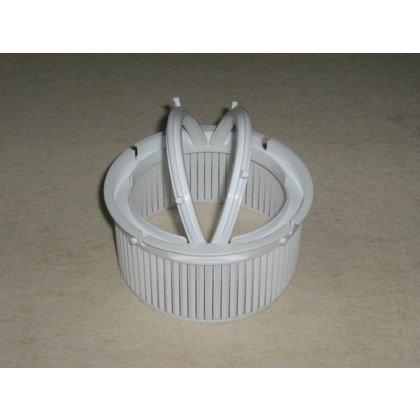 Filtr sokowirówki (D/4334)