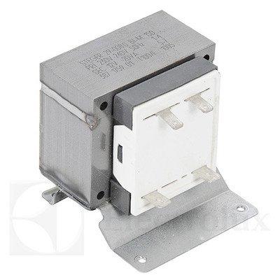 Transformator (3303264018)