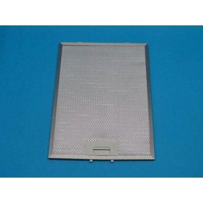 Filtr aluminiowy 36x26.3cm (165019)