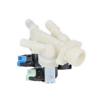 Elektrozawór pralki (50297025004)