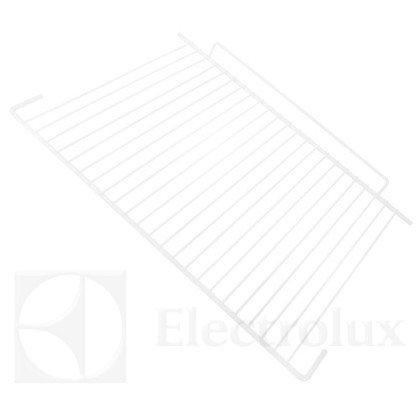Półka ażurowa do chłodziarki (2064089069)